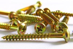 screws-701442_1920