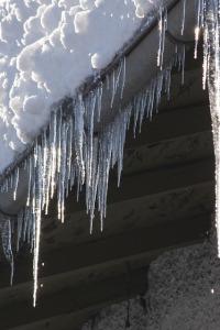 ice-69626_640